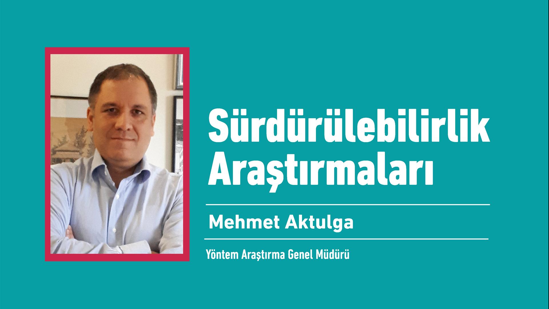 Konuşmalar-XIII:-Mehmet-Aktulga