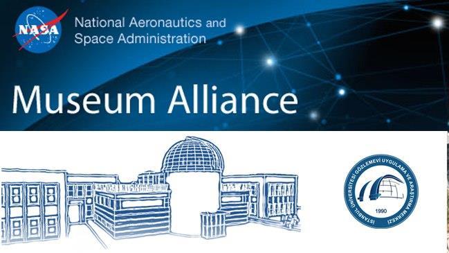 astronomi Museum-Alliance