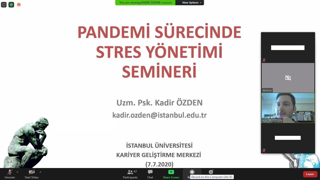 #istanbulkagem