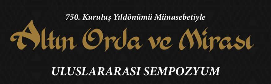 ALTIN-ORDA-VE-MİRASI