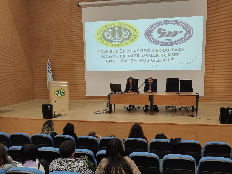 """{""""Header"""":""""BURSA / GEMLİK - Atatepe Mesleki ve Teknik Anadolu Lisesi Okulumuzu Ziyaret Etti."""",""""Content"""":""""<p>Atatepe Mesleki ve Teknik Anadolu Lisesi öğrencilerinin üniversite ziyaretleri çerçevesinde&nbsp; okulumuzun tanıtımı gerçekleştirildi.<br></p>"""",""""Link"""":null,""""IsBlank"""":false,""""Img"""":""""1a1r4ga41kuE0_u5fcFkvg"""",""""Gallery"""":null,""""Date"""":""""2019-12-20T00:00:00"""",""""Tag"""":[],""""Tags"""":"""""""",""""Title1"""":null,""""Title2"""":null,""""Title3"""":null,""""Titles"""":null,""""IsPublic"""":false,""""Author"""":null,""""PriorityOrder"""":null,""""IsPublish"""":false,""""IsIUadmin"""":false,""""IsAmfi"""":false,""""Route"""":""""bursa-gemlik-atatepe-mesleki-ve-teknik-anadolu-lisesi-okulumuzu-ziyaret-etti-36006D00550032004C00570035006E0031006200760039007900700046006200610041004F003200370077003200"""",""""PreviewRoute"""":""""bursa-gemlik-atatepe-mesleki-ve-teknik-anadolu-lisesi-okulumuzu-ziyaret-etti-637320147034638945-36006D00550032004C00570035006E0031006200760039007900700046006200610041004F003200370077003200"""",""""Keywords"""":"""""""",""""EID"""":""""36006D00550032004C00570035006E0031006200760039007900700046006200610041004F003200370077003200"""",""""CreatedUser"""":"""""""",""""ModifiedUser"""":"""""""",""""CreatedDate"""":null,""""ModifiedDate"""":null}"""