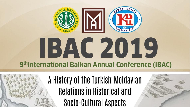 9'uncu-Uluslararası-Balkan-Konferansı-Moldova'da-Başlıyor
