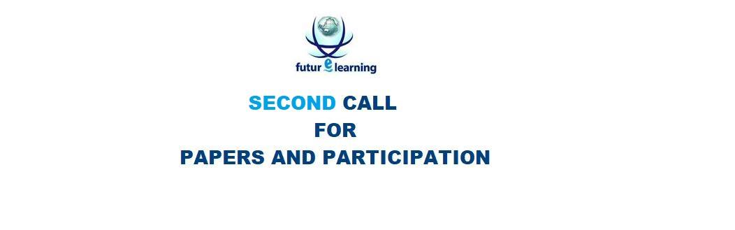 Participation Future-Learning-2020 Papers Second-Call e-Conference