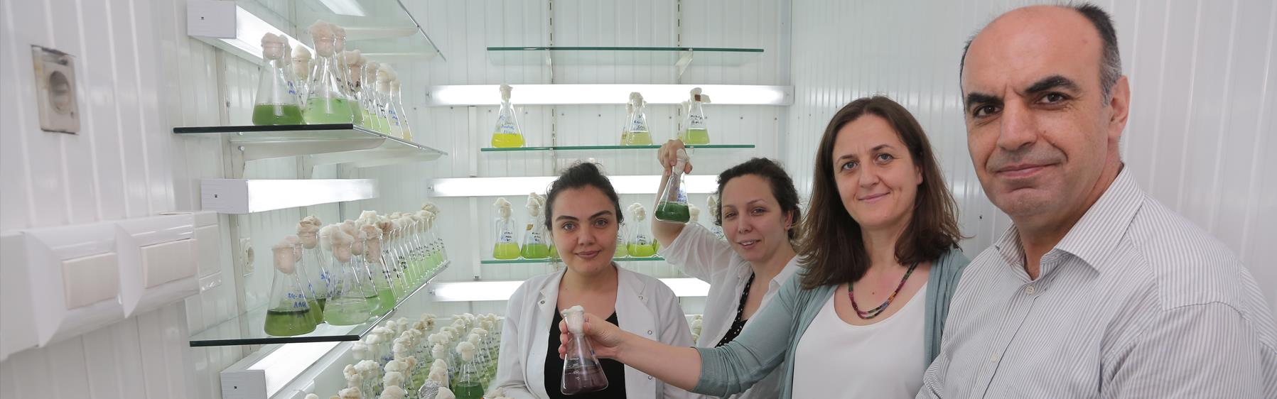 İÜ-Su-Bilimleri-Fakültesi'nde-Boş-Kontenjan-Kalmadı