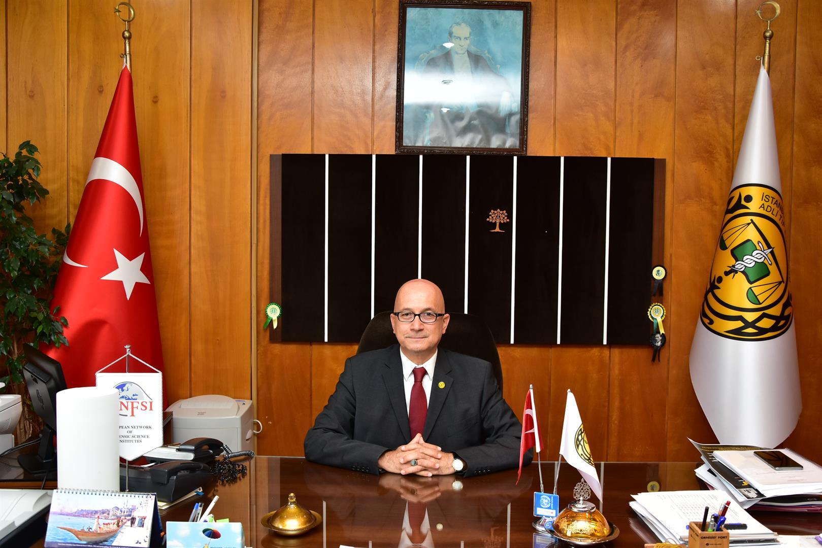 Bilirkişi-Eğitimleri-Türkiye'de-İlk-Kez-İstanbul-Üniversitesi'nde-Başladı