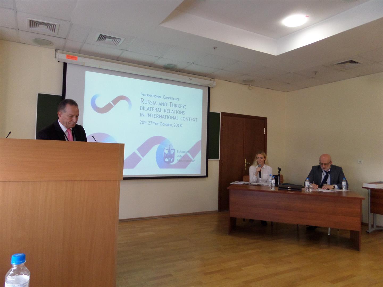russia turkey bilateral symposium