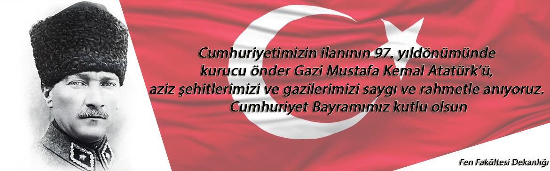 29-ekim cumhuriyet-bayramı