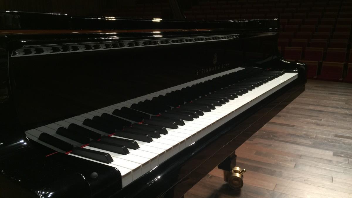 dijitalleşme konser müzik