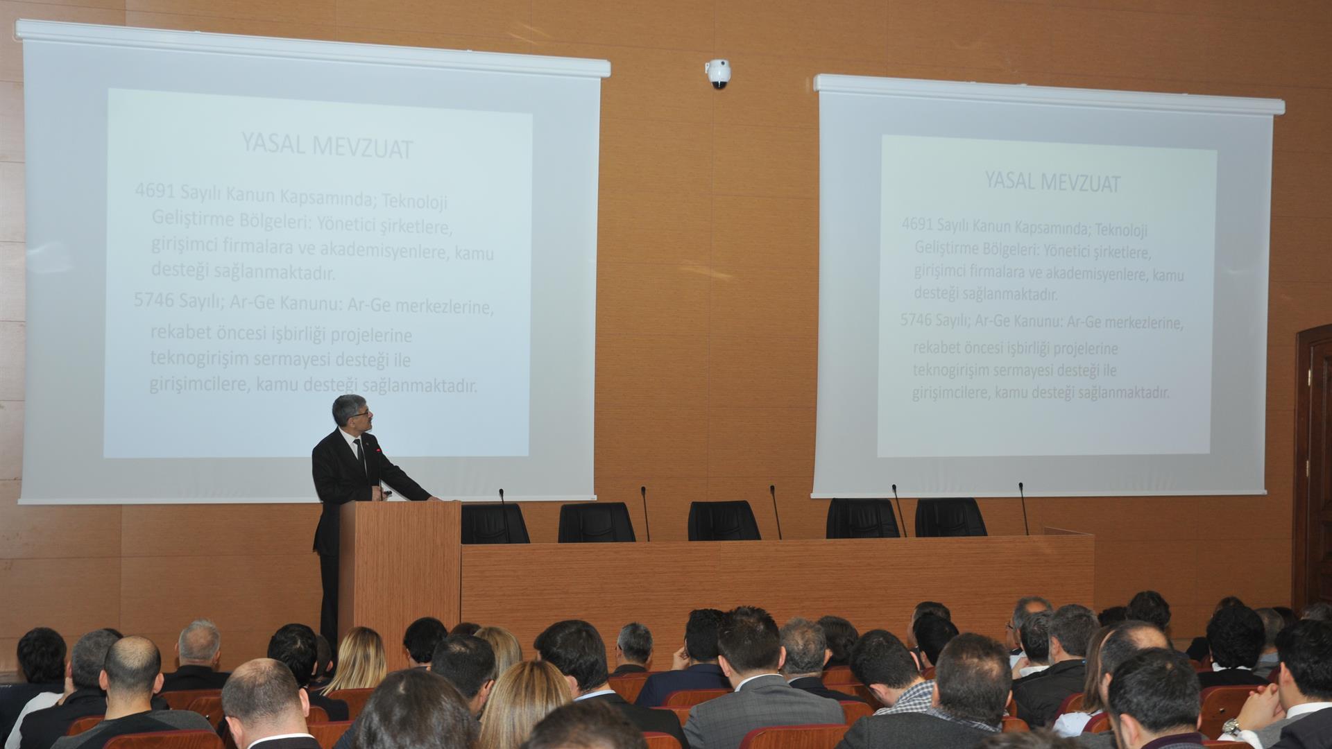 Satınalma-ve-Tedarik-Zinciri-Konferansı-ve-Ödül-Töreni-İstanbul-Üniversitesi'nde-Gerçekleştirildi