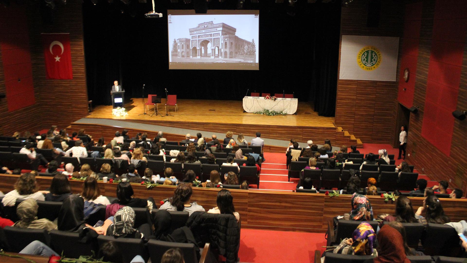 istanbul-üniversitesi---cerrahpaşa -iüc-florence-hemşirelik-fakültesi -florence-hemşirelik -üniversite -eğitim -istanbul-üniversitesi -iü -istanbul-university-cerrahpaşa -cerrahpaşa -istanbul-university-cerrahpaşa-florence-nightingale-hemşirelik-fakültesi -florence-nightingale-hemşirelik -nightingale-hemşirelik -florence -nightingale -hemşirelik
