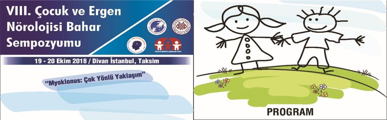 8.-çocuk-sağlığı-ve-Ergen-Nörolojisi-Bahar-Sempozyumu