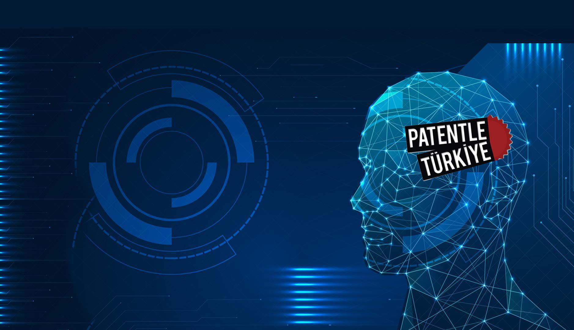 yarışma patent