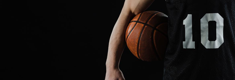 basketbol seçme üniversite-basketbol