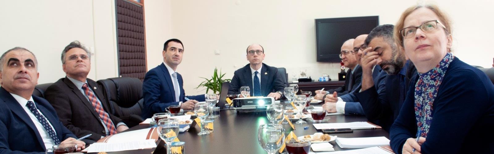Yönetim-Kurulu-Toplantısı
