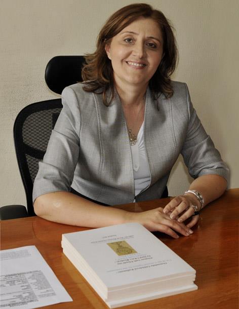 Sevtap Kadıoğlu