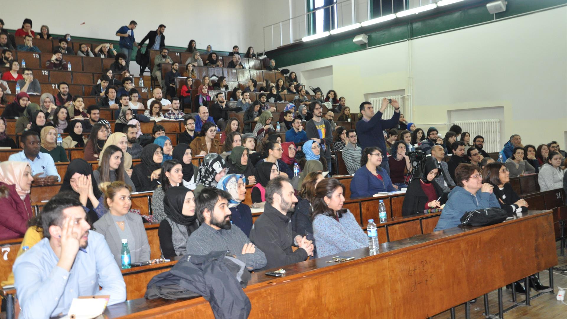 sosyoloji sosyoloji-günleri edebiyat-sosyoloji-bölümü sosyoloji-günleri-edebiyat-fakültesi kurtuluş-kayalı