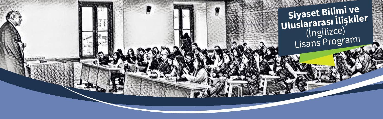 Siyaset-Bilimi-ve-Uluslararası-İlişkiler-(İngilizce)-Lisans-Programı