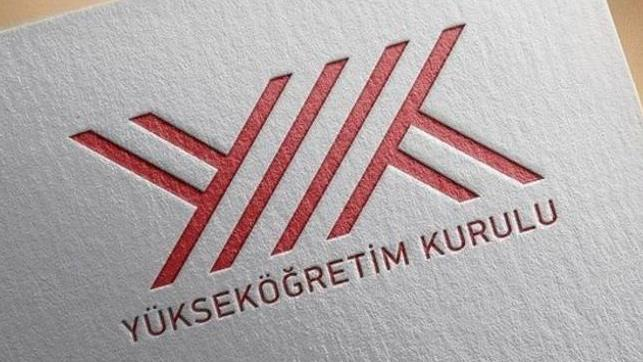 İstanbul-Üniversitesi-100/2000-YÖK-Doktora-Burs-Programı-Kapsamında-10-Farklı-Alanda-Destekleniyor