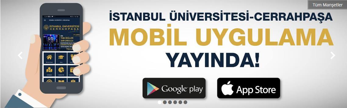iüc mobil-uygulama