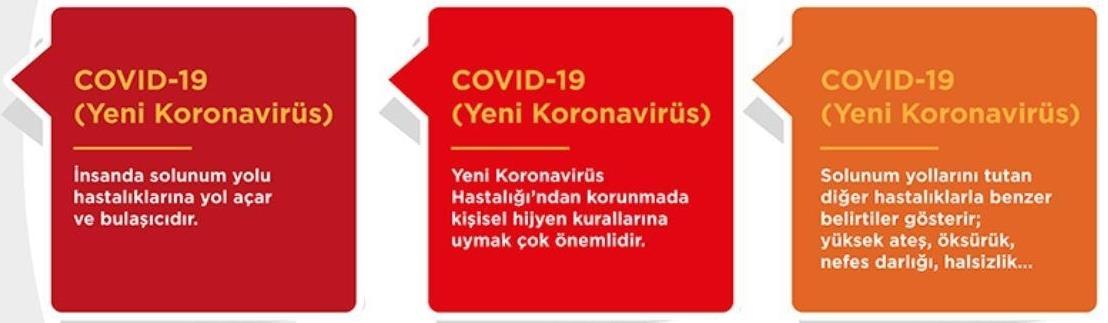 Koronavirüsü-Koruma-ve-Kontrol-Önlemleri çocuk-sağlığı-enstitüsü