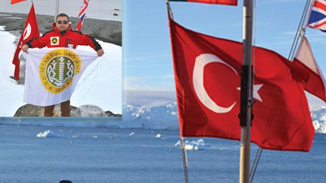 Antarktika-Yerbilimci-Yakup-Çelik