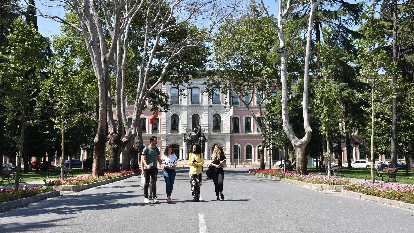 İstanbul-Üniversitesi-2018-Yılında-Basında-En-Çok-Yer-Alan-Üniversite-Oldu