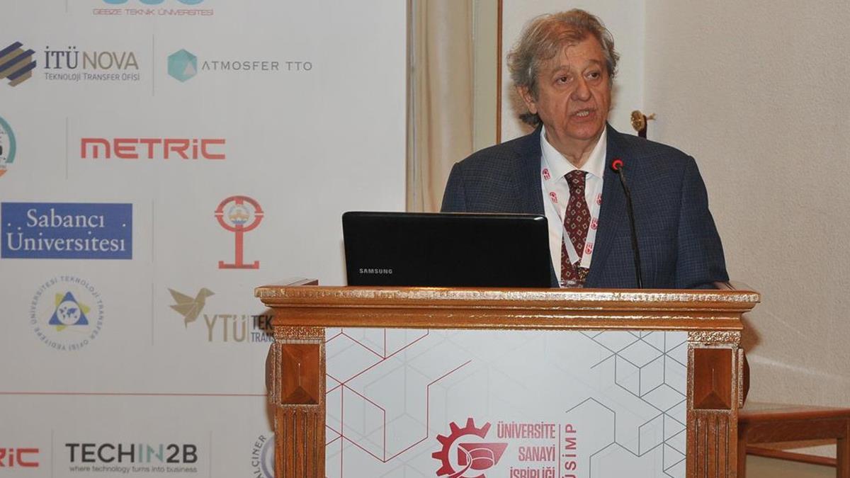 İÜ-Orman-Fakültesi-Öğretim-Üyesi-Doç.-Dr.-Zeki-Candan'ın-Büyük-Başarısı