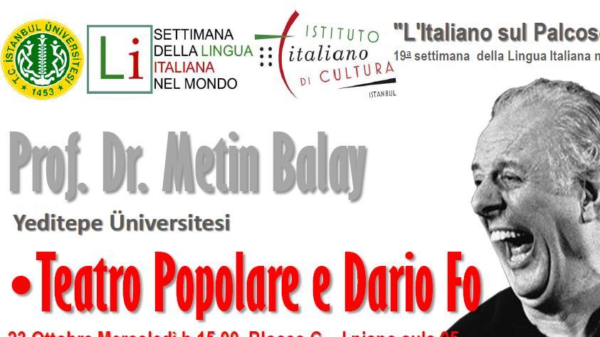 Halk-Tiyatrosu-ve-Dario-Fo