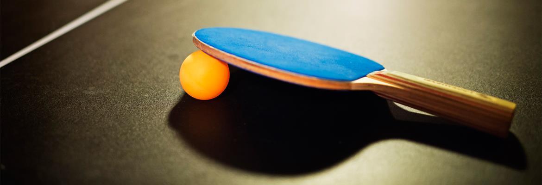 masatenisi masa-tenisi istanbul-üniversitesi seçmeler