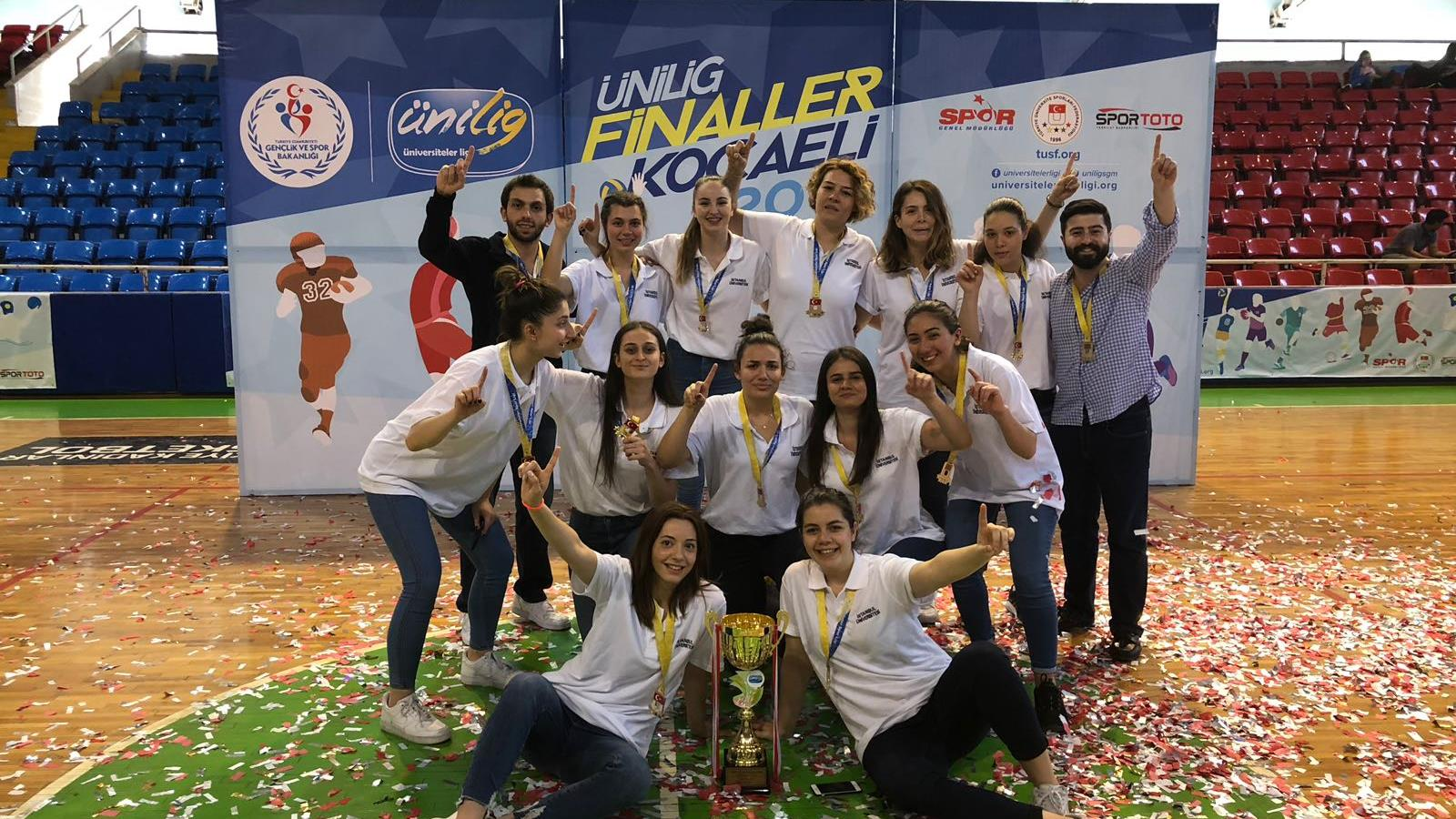 Istanbul-University-is-Ünilig's-2017-2018-Season-Champion