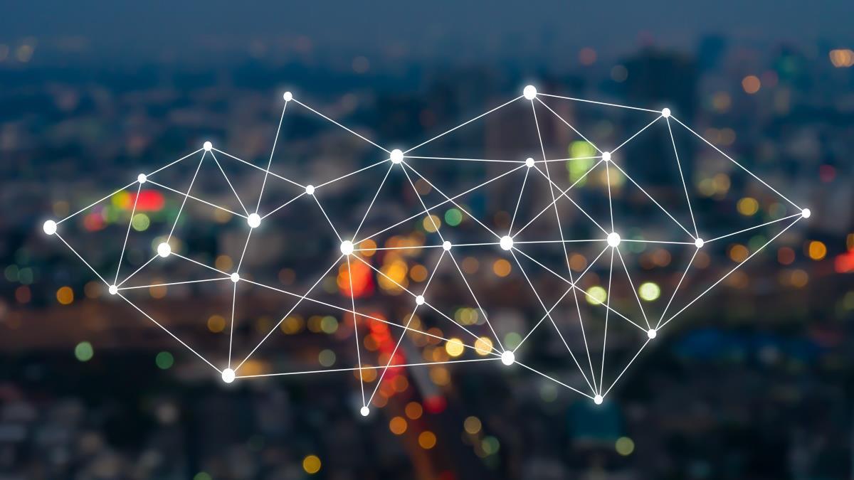 dijitalleşme teknik dijital-yerliler lojistik