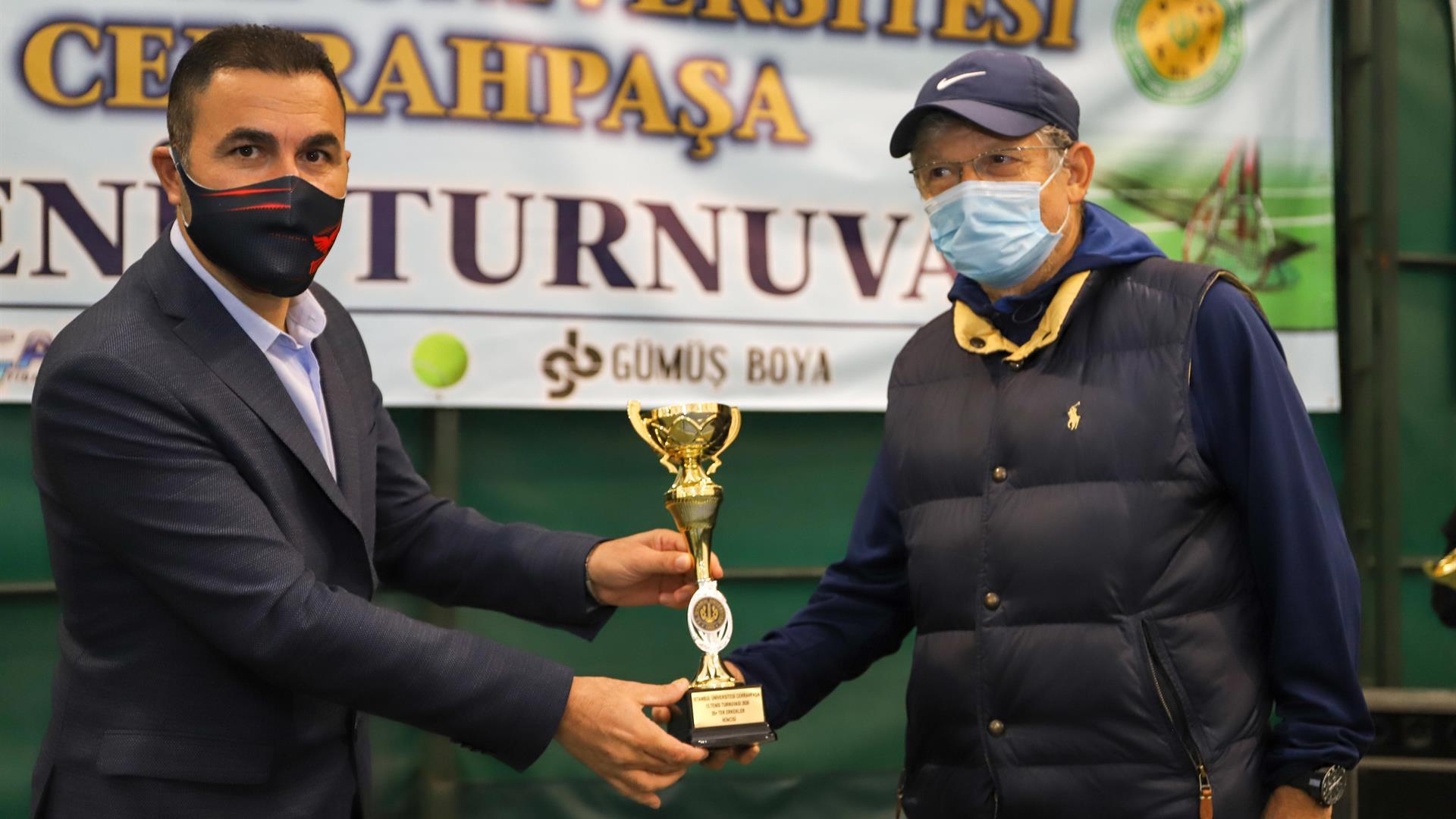 "{""Header"":""İstanbul Üniversitesi- Cerrahpaşa 13. Tenis Turnuvası'nda Kazananlar Belli Oldu"",""Content"":null,""Link"":""https://istanbulc.edu.tr/tr/haber/istanbul-universitesi-cerrahpasa-13-tenis-turnuvasinda-kazananlar-belli-oldu-7500490065004A004B0074005600790035006F00720039007900700046006200610041004F003200370077003200"",""IsBlank"":false,""Img"":""KsDFaVVZgkubd0_48vctjg"",""Gallery"":null,""Date"":""2020-11-19T15:57:02"",""Tag"":[],""Tags"":"""",""Title1"":null,""Title2"":null,""Title3"":null,""Titles"":null,""IsPublic"":false,""Author"":null,""PriorityOrder"":null,""IsPublish"":false,""IsIUadmin"":false,""IsViewerWholePublisher"":false,""IsAmfi"":false,""Route"":""istanbul-universitesi-cerrahpasa-13-tenis-turnuvasinda-kazananlar-belli-oldu-6200340038006C0068006B004400620071004800370039007900700046006200610041004F003200370077003200"",""PreviewRoute"":""istanbul-universitesi-cerrahpasa-13-tenis-turnuvasinda-kazananlar-belli-oldu-637545144941649453-6200340038006C0068006B004400620071004800370039007900700046006200610041004F003200370077003200"",""Keywords"":"""",""EID"":""6200340038006C0068006B004400620071004800370039007900700046006200610041004F003200370077003200"",""CreatedUser"":"""",""ModifiedUser"":"""",""CreatedDate"":null,""ModifiedDate"":null}"