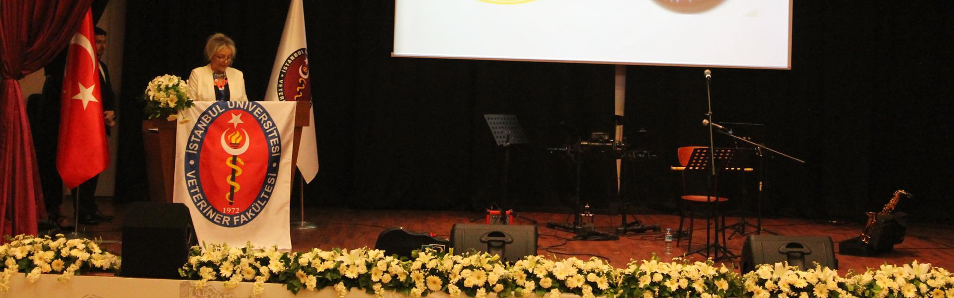 İstanbul-Üniversitesi-Cerrahpaşa İÜC iüc Veteriner-Fakültesi