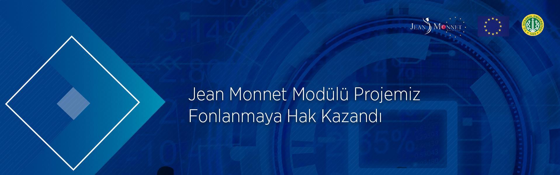jeanmonnet proje başarı