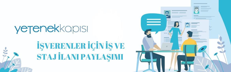 #yetenekkapisi #istanbulkagem