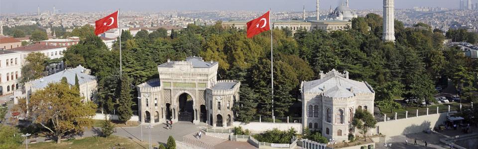 İstanbul-Üniversitesi-Basında-En-Çok-Yer-Alan-Üniversite-Oldu