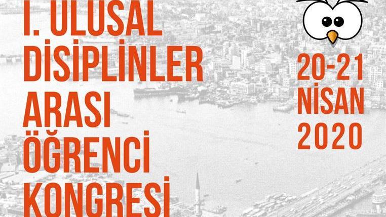 kongre dünden-bugüne-istanbul