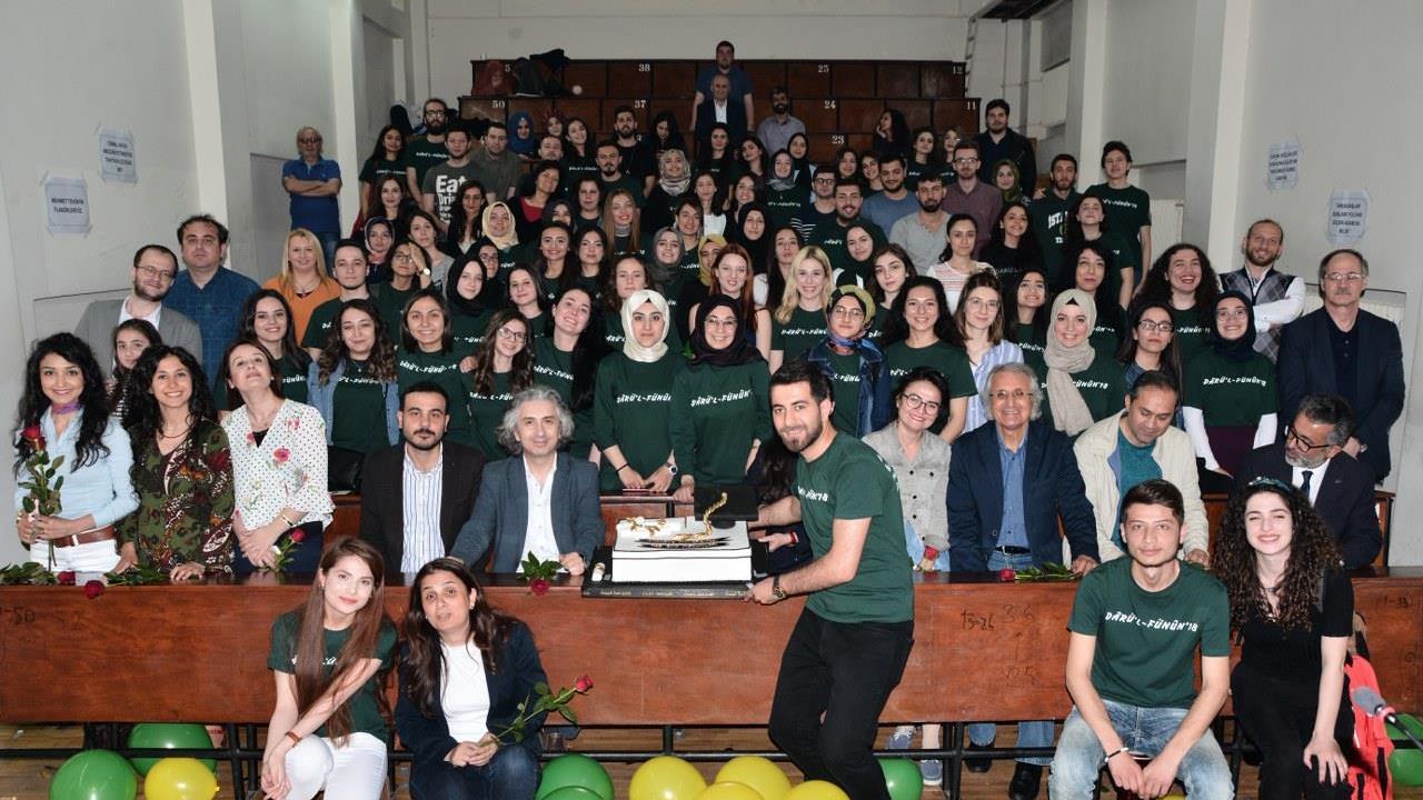 Türk-Dili-ve-Edebiyatı-Bölümü-2018-veda-dersi