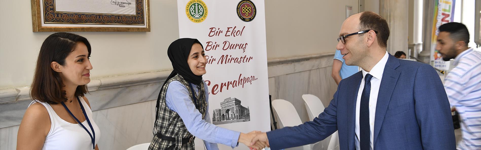 Rektörümüz-Prof.-Dr.-Nuri-Aydın'dan-Tercih-ve-Tanıtım-Günleri'ne-Ziyaret