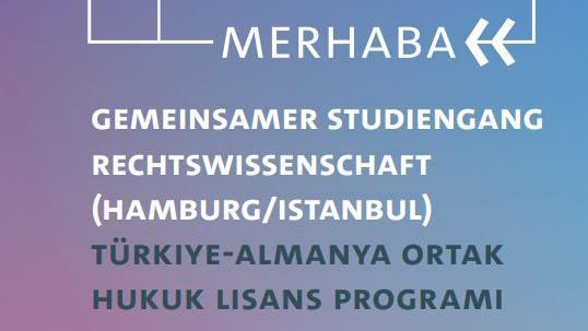 """İstanbul-Üniversitesi-ve-Hamburg-Üniversitesi-""""Ortak-Hukuk-Lisans-Programı""""-Öğrenci-Alımına-Başlıyor"""