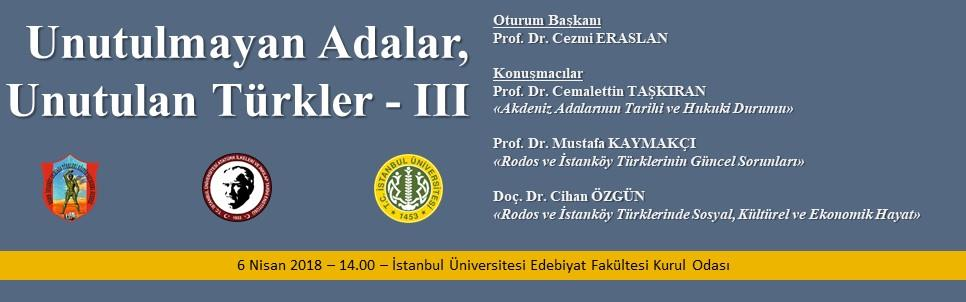 On-İki-Adalar