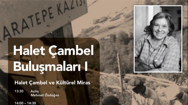 Halet-Çambel