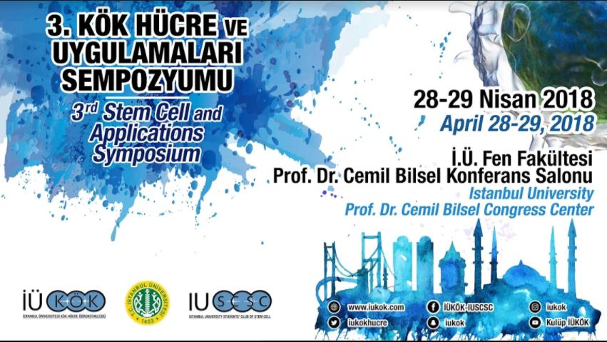 3rd-Stem-Cell-and-Applications-Symposium