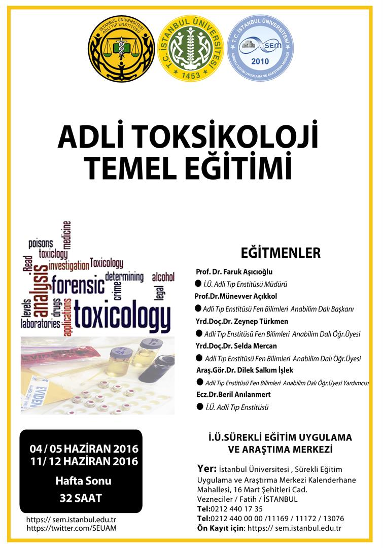 In-House Forensic Science Training Programs