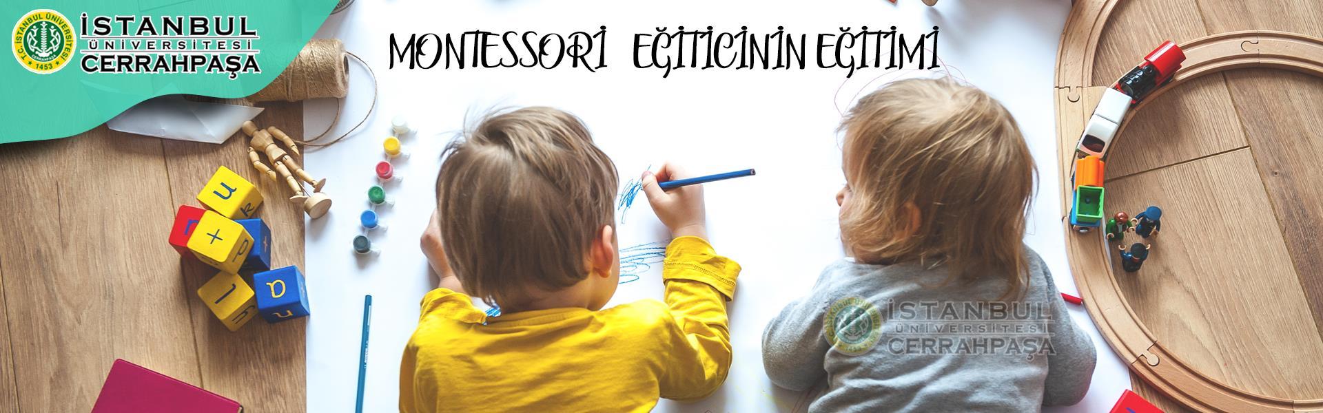 montessori eğitim montessori-eğitimi