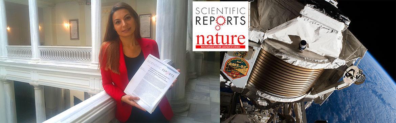 Çiğdem-Yalçın nature Science-Report fizik
