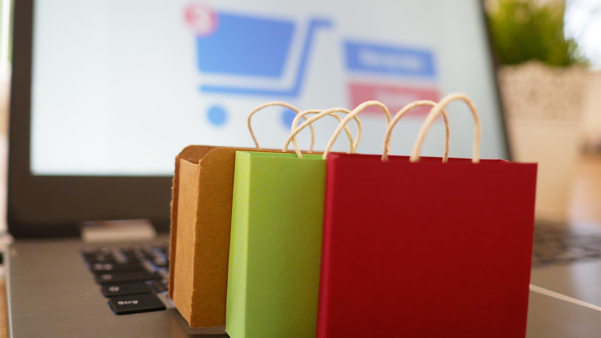 e-ticaret yeni-normal pazarlama