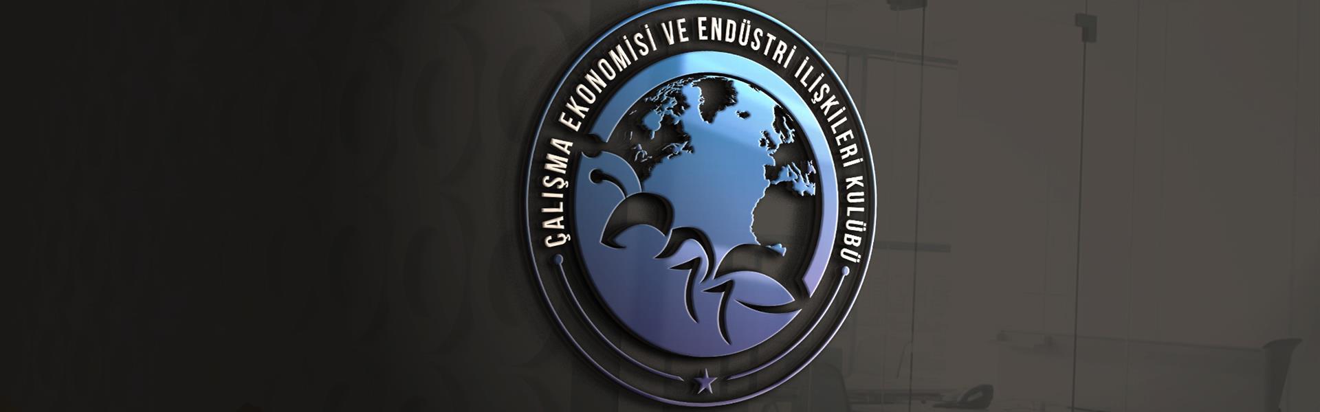 Ç.E.E.İ.-Öğrenci-Kulübü Çeko-Öğrenci-Kulübü çeko İü-Çeko