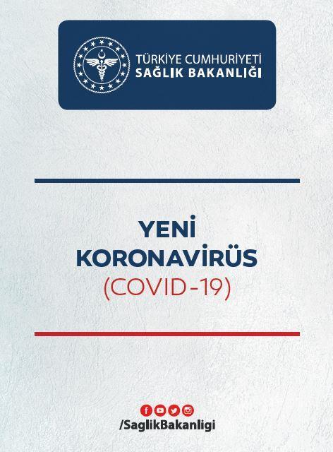 Yeni-Koronavirüs-(COVID-19)