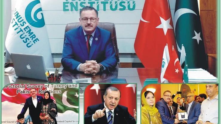 İstanbul-Üniversitesi-International-Al-Sharq-ve-Keşmir-Link-Gazetelerinde-Yer-Aldı